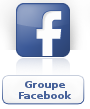 Groupe Facebook Poker Quimper