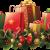 Soirée de Noel 2015 sur le Finistère