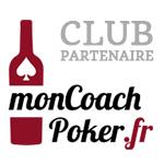 Mon coach poker, apprendre à jouer au poker à quimper