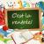 Rentrée des classes pour le club de poker à Quimper, étudiants et lycéens bienvenus