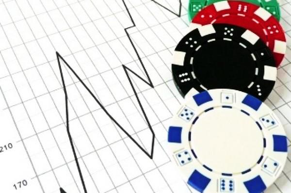 Cours de poker à Quimper dans le Finistère