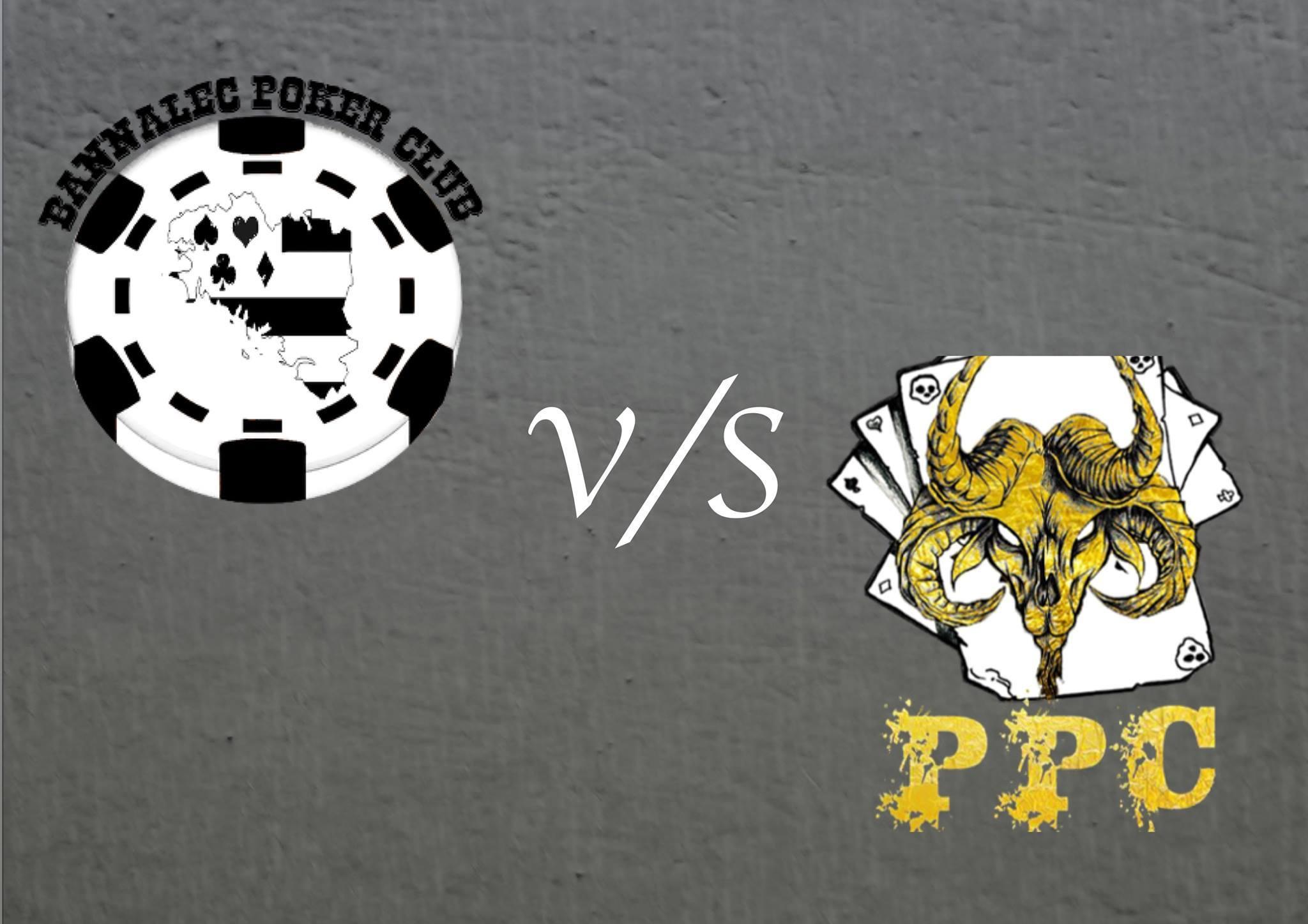 Bana vs PPC
