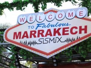 marrakech-sismix