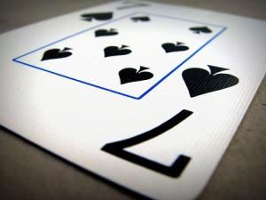 poker-sept-pique