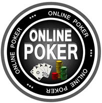 Online Poker Quimper