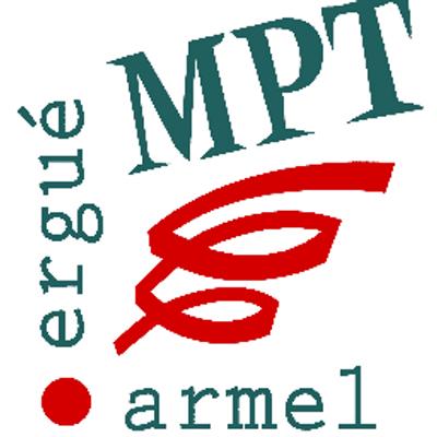 Logo MPT Ergué