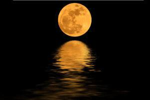 magie-pleine-lune